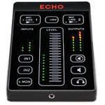 Echo Echo 2 - USB Audio Interface