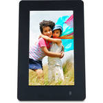 "ViewSonic VFD621W-50 6"" PortraitView Digital Photo Frame"