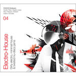 Big Fish Audio Electro-House DVD (NNXT, EXS24, HALion, and Kontakt Formats)