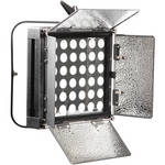 ikan IDMX36 Field-Optimized LED Studio Light with DMX Control (5,600K)