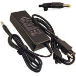 Denaq AC Adapter for HP Laptops (4.74A, 19V)