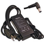 Denaq AC Adapter for Sony Laptops (2.15A, 19.5V)