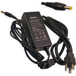 Denaq AC Adapter for HP Laptops (1.58A, 19V)