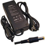 Denaq AC Adapter for HP Laptops (6A, 20V)