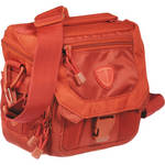 Tenba Vector: 1 Shoulder Bag (Cadmium Red)