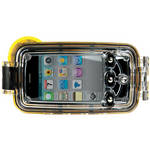 Watershot Watershot Underwater Camera Housing for iPhone 4s