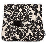 Shootsac Baroque Pocket Cover