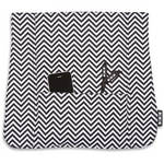 Shootsac Chevron Pocket Cover