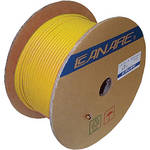 Canare L-5CFB Coaxial 18AWG Cable (984' / 300 m)