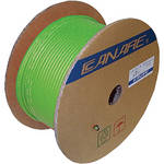 Canare LV-61S Video Coaxial Cable (500' / Green)