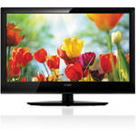 "Coby LEDTV2316 23"" Widescreen LED TV"