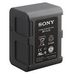 Sony BP-FL75 12.8 V Olivine Lithium-Ion V-Mount Battery