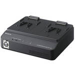 Sony BC-L90 Battery Charging Station