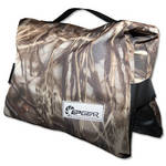 Apex Prime Realtree Max4 Bean Bag