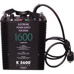 K 5600 Lighting Electronic Power Supply for 1,600W Joker and Alpha (90-265VAC)