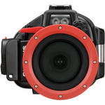 Olympus PT-EP10 Underwater Housing For E-PL5 Digital Camera