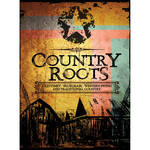 Big Fish Audio Country Roots DVD (Apple Loops, REX, WAV, Acid & RMX Formats)