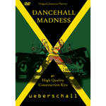 Big Fish Audio DVD: Dancehall Madness