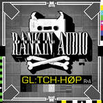 Big Fish Audio Glitch Hop DVD (Apple Loops, REX, & WAV Formats)