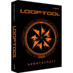 Big Fish Audio DVD: Looptool