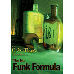 Big Fish Audio CD: Nu Funk Formula (3-Pack)