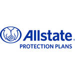 SquareTrade 1 Year Protection Plan