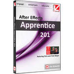 Class on Demand Training Video (Streaming On Demand): After Effects Apprentice 201