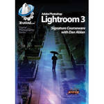 Class on Demand Training Video (Streaming On Demand): Lightroom 3 Courseware