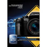 High Road Productions Panasonic GH2 Guidebook: DSLR Camera Introduction and Post-Production Workflow (Download)