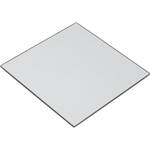 "Tiffen 5.65 x 5.65"" Double Fog 3 Filter"