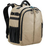 Gura Gear Bataflae 18L Backpack (Tan)