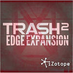 iZotope Edge - Trash 2 Expansion Pack