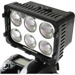 Dot Line DL-DV1300 LED DSLR Video Light