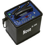 Hensel Nova DL 2400 Power Pack