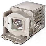 InFocus SP-LAMP-083 Replacement Projector Lamp