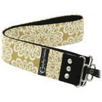 "Capturing Couture Serenity Moss 2"" Camera Strap"