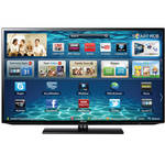 "Samsung UA-46EH5300 46"" Series 5 Multi-System Smart LED TV"