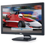 "Dell S2340T 23"" Widescreen LED Backlit LCD Multi-Touch Monitor"