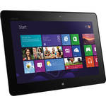 "ASUS 32GB VivoTab TF600TL 10.1"" Tablet with LTE (Black)"
