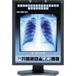 "NEC MD211C3 21.3"" Widescreen LED-Backlit Medical Diagnostic Monitor"