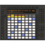 Ableton Push - USB Software Controller