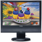 "Strand Lighting 19"" LCD Monitor"