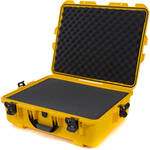Nanuk 945 Case with Foam (Yellow)