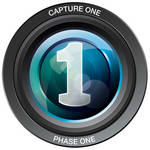 Phase One Capture One Pro 7 (Mac/Win, Capture One Express 6/7 to Pro 7 Upgrade)