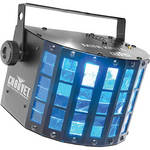 CHAUVET Mini Kinta Derby Effect Light