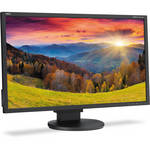 "NEC EA244WMI 24"" Widescreen LED Backlit IPS Monitor"