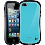 iOttie Macaron Protective Case Cover for iPhone 5 (Sky Blue)
