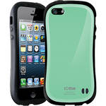 iOttie Macaron Protective Case Cover for iPhone 5 (Mint)