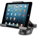 iOttie Easy Smart Tap iPad mini Car & Desk Mount