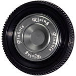 Rising Standard Pinhole for Nikon F Mount